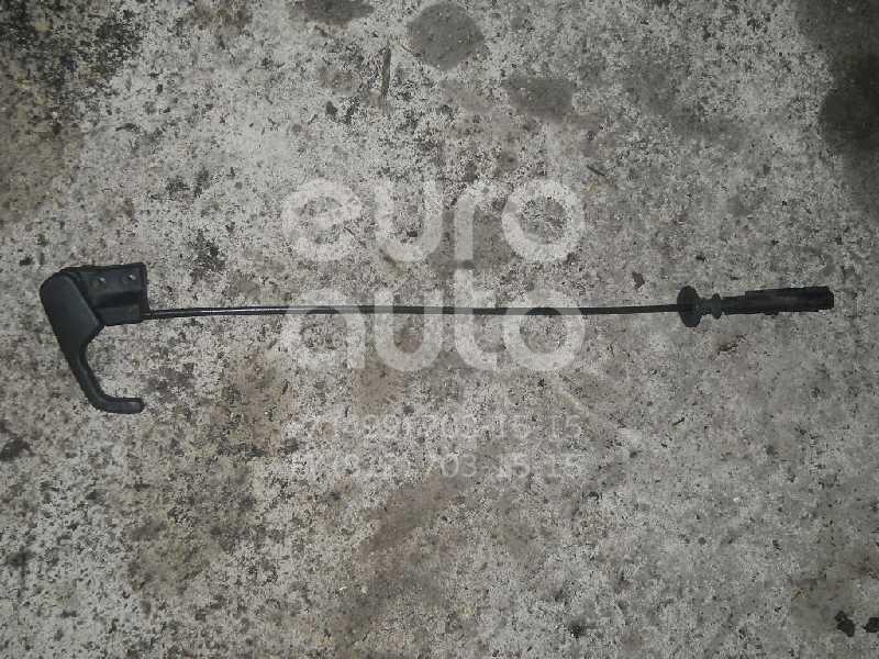 Ручка открывания капота для VW Passat [B5] 2000-2005 - Фото №1