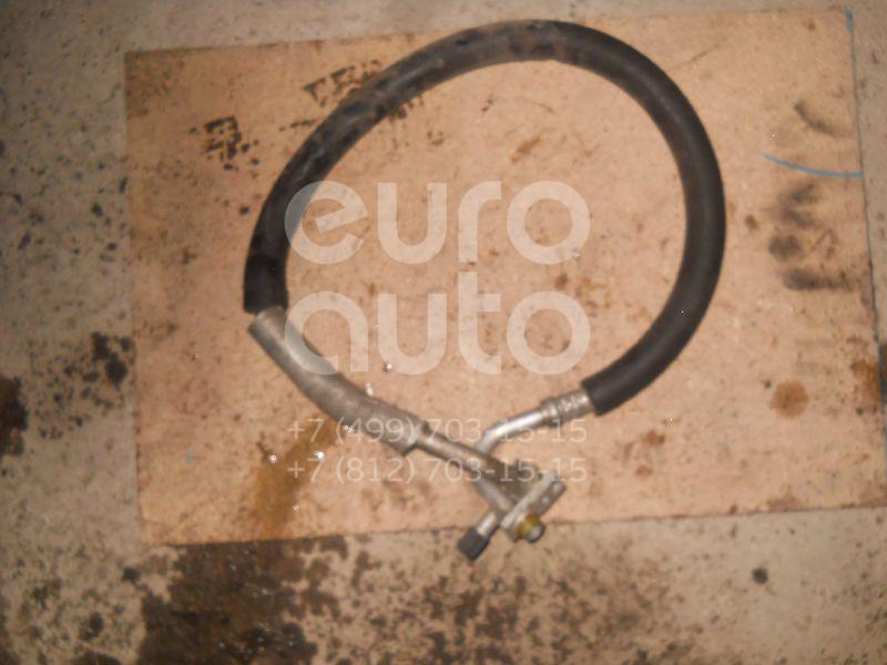 Трубка кондиционера для Renault Megane I 1996-1999 - Фото №1
