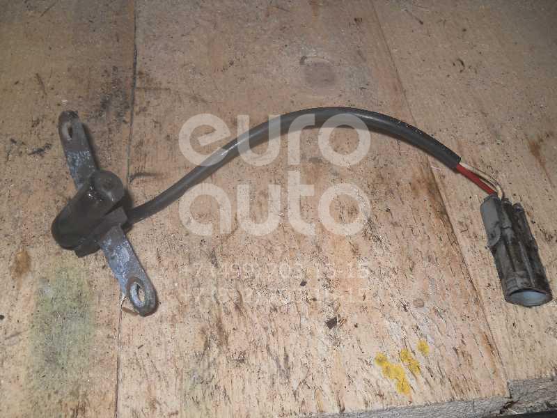 Датчик положения коленвала для Renault Megane I 1996-1999 - Фото №1