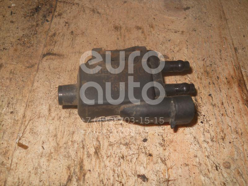 Клапан электромагнитный для Renault Megane I 1996-1999 - Фото №1