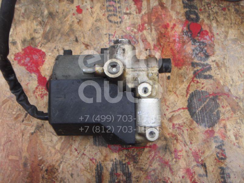 Блок ABS (насос) для Mercedes Benz W124 1984-1993;W123 1976-1985;W126 1979-1991;R129 SL 1989-2001;W140 1991-1999;W201 1982-1993;W202 1993-2000;W124 E-Klasse 1993-1995;G-Class W463 1989> - Фото №1