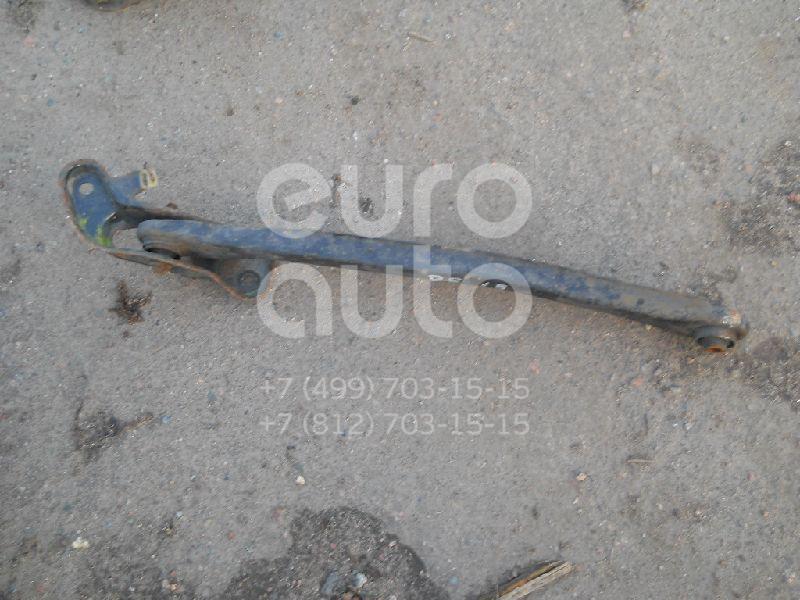 Рычаг задний продольный для Ford Mondeo III 2000-2007 - Фото №1