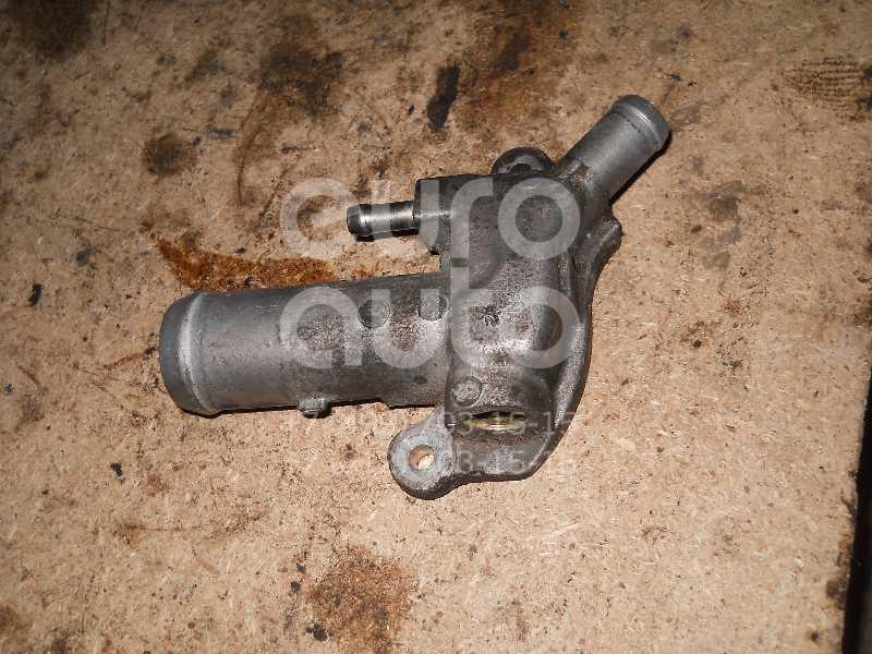 Фланец двигателя системы охлаждения для Honda CR-V 2002-2006 - Фото №1