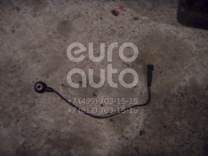 Датчик детонации для Opel Vectra B 1999-2002;Astra F 1991-1998;Astra G 1998-2005;Vectra B 1995-1999;Corsa B 1993-2000;Meriva 2003-2010;Zafira (F75) 1999-2005;Corsa C 2000-2006;Vectra C 2002-2008 - Фото №1