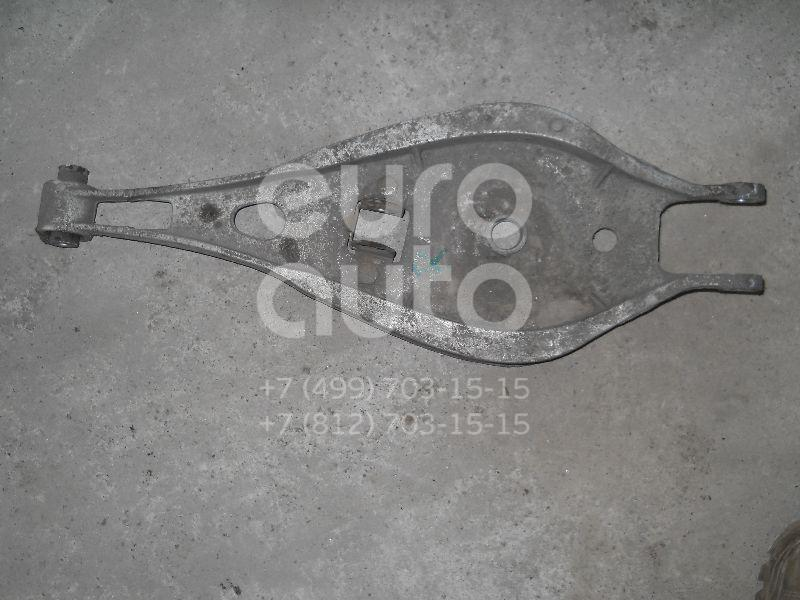 Рычаг задний поперечный правый для BMW 3-серия E46 1998-2005;Z4 E85/E86 2002-2008 - Фото №1
