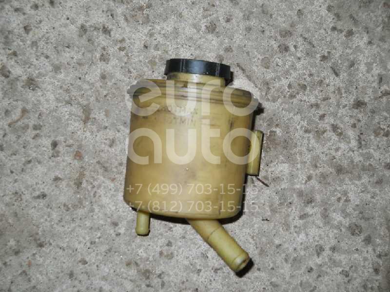 Бачок гидроусилителя для Nissan Primera P11E 1996-2002 - Фото №1