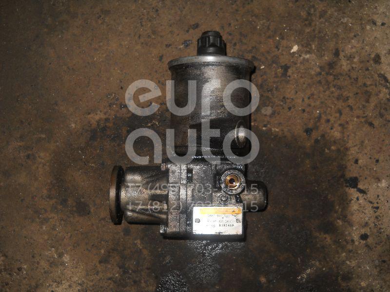 Насос гидроусилителя для Mercedes Benz W202 1993-2000;W124 1984-1993;W124 E-Klasse 1993-1995;W210 E-Klasse 1995-2000 - Фото №1