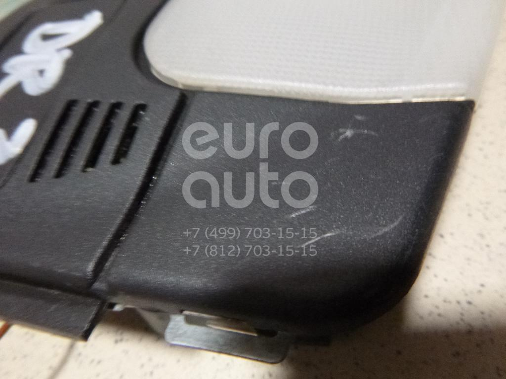 Плафон салонный для Mercedes Benz W202 1993-2000 - Фото №1