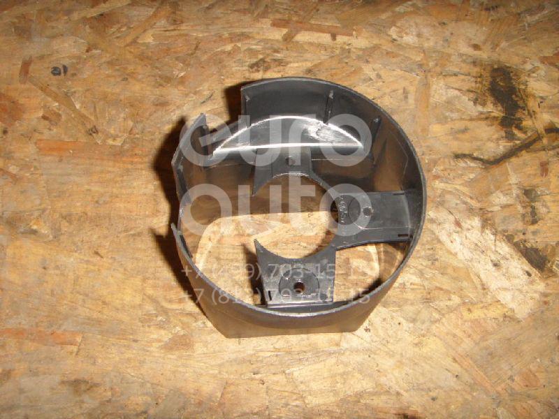 Кожух рулевой колонки для Mercedes Benz W203 2000-2006 - Фото №1