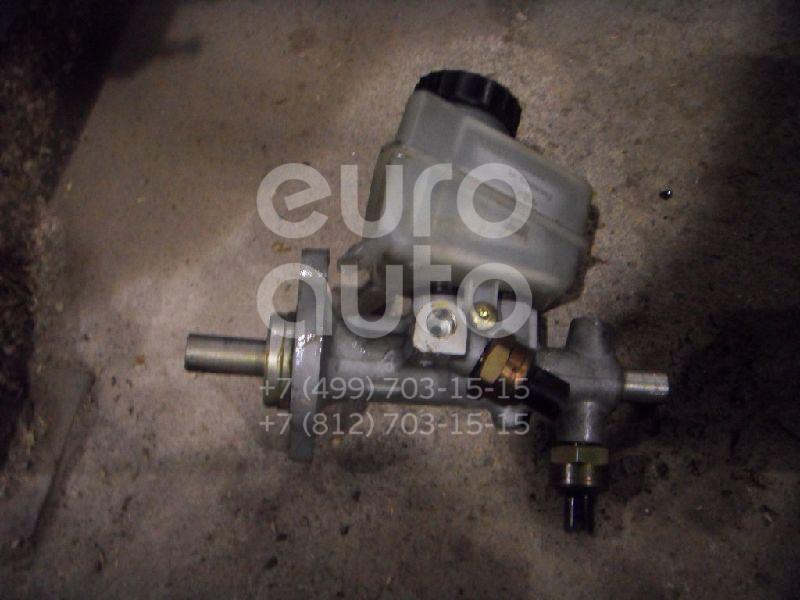 Цилиндр тормозной главный для Mercedes Benz W203 2000-2006 - Фото №1