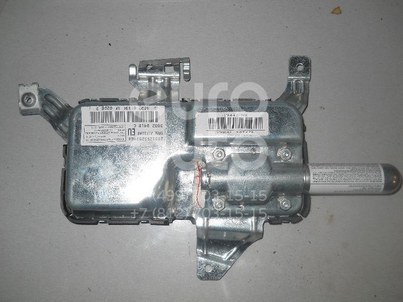 Подушка безопасности в дверь для Mercedes Benz W203 2000-2006 - Фото №1