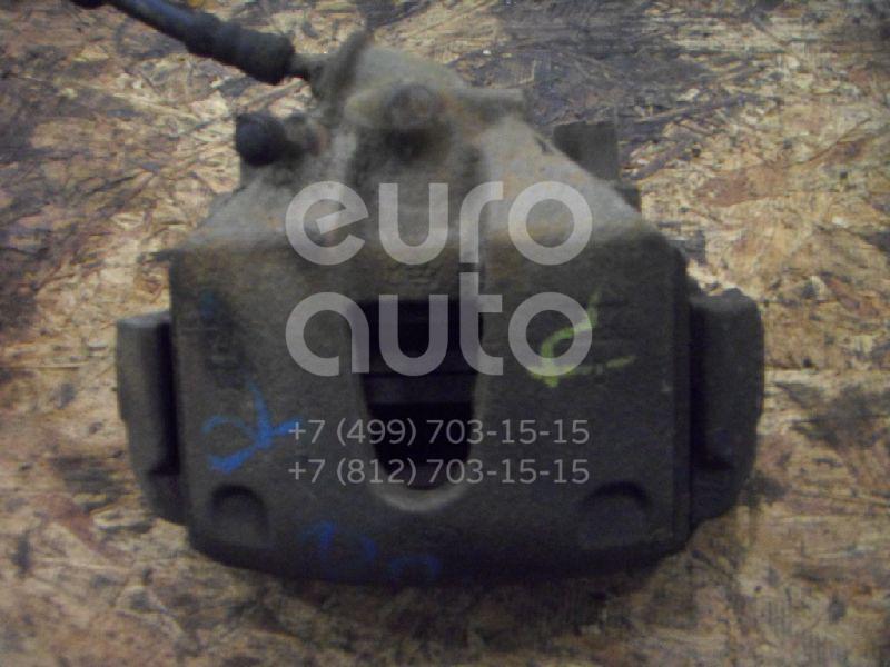 Суппорт передний правый для Ford Transit/Tourneo Connect 2002-2013 - Фото №1