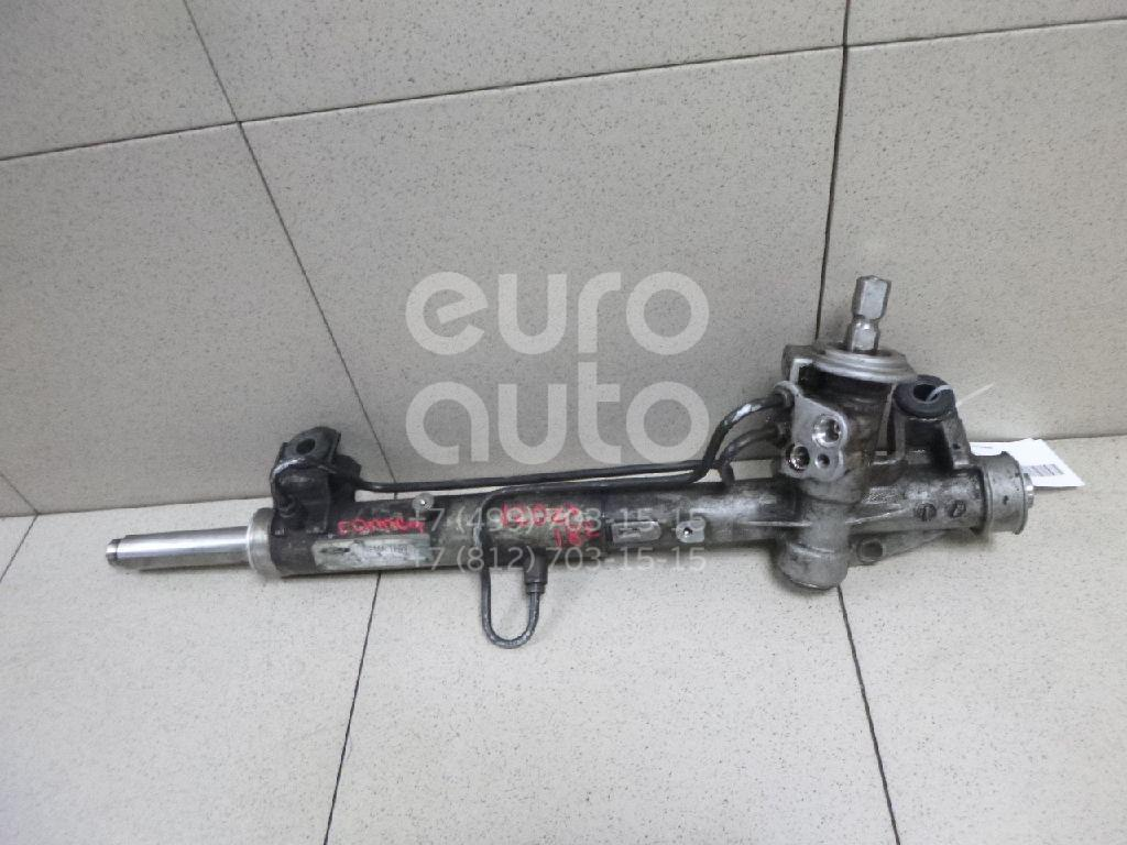 Рейка рулевая для Ford Transit/Tourneo Connect 2002-2013 - Фото №1