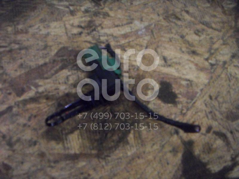 Датчик давления воздуха для Ford Transit/Tourneo Connect 2002-2013 - Фото №1