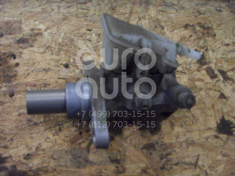 Цилиндр тормозной главный для Ford Transit/Tourneo Connect 2002-2013 - Фото №1