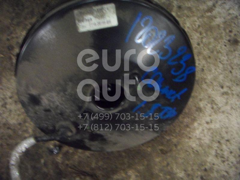 Усилитель тормозов вакуумный для Ford Transit/Tourneo Connect 2002-2013 - Фото №1