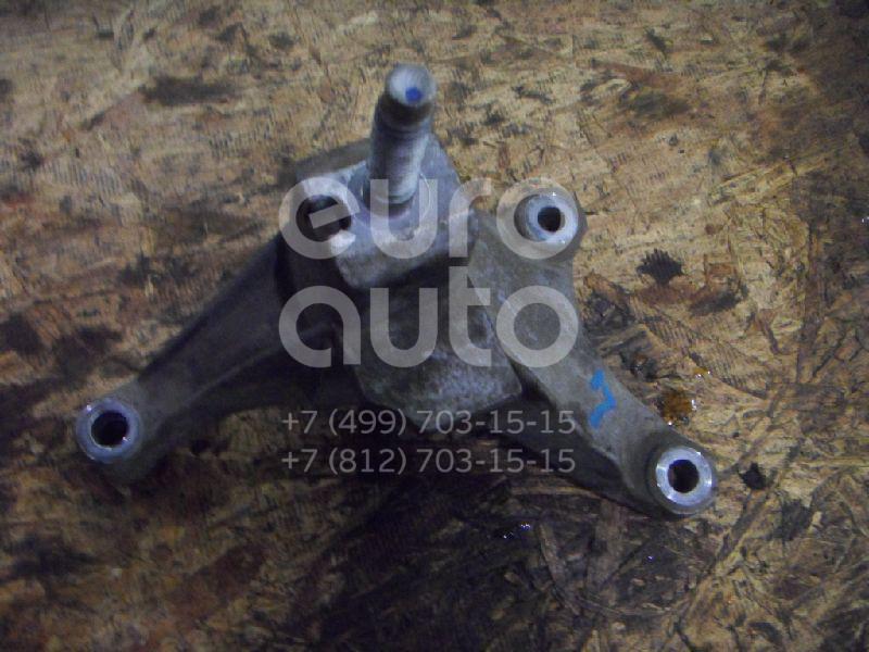 Кронштейн КПП для Ford Transit/Tourneo Connect 2002-2013 - Фото №1