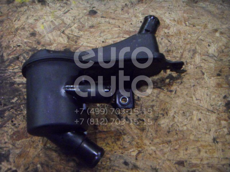 Сепаратор для Ford Transit/Tourneo Connect 2002-2013;Focus II 2005-2008;C-MAX 2003-2011;Focus I 1998-2005;Galaxy 2006-2015;S-MAX 2006-2015;Mondeo IV 2007-2015;Focus II 2008-2011 - Фото №1