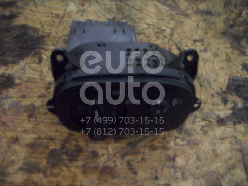Переключатель света фар для Ford Transit/Tourneo Connect 2002-2013 - Фото №1