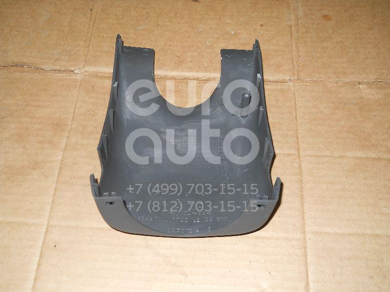 Кожух рулевой колонки верхний для Mitsubishi Pajero/Montero Sport (K9) 1998-2008 - Фото №1