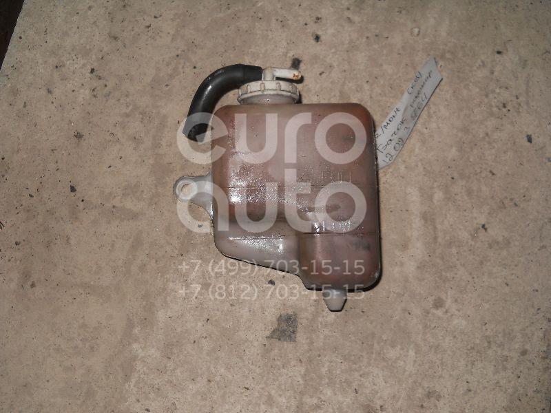 Бачок расширительный для Mitsubishi Pajero/Montero Sport (K9) 1997-2008;L200 (K6,K7) 1996-2006 - Фото №1