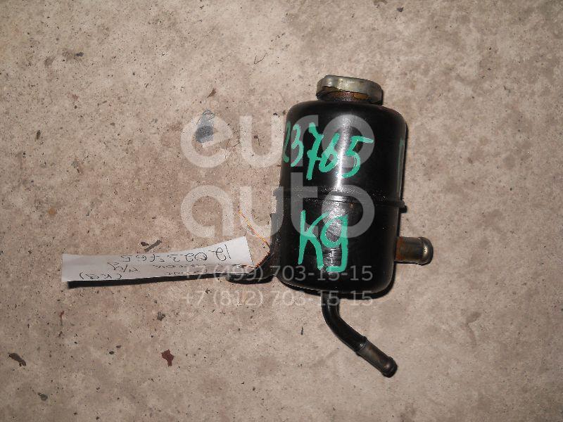 Бачок гидроусилителя для Mitsubishi Pajero/Montero Sport (K9) 1997-2008;Pajero Pinin (H6,H7) 1999-2005;L200 (K6,K7) 1996-2006 - Фото №1