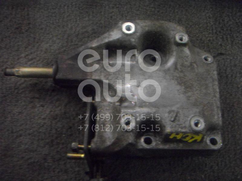 Кронштейн кондиционера для Honda HR-V 1999-2005 - Фото №1
