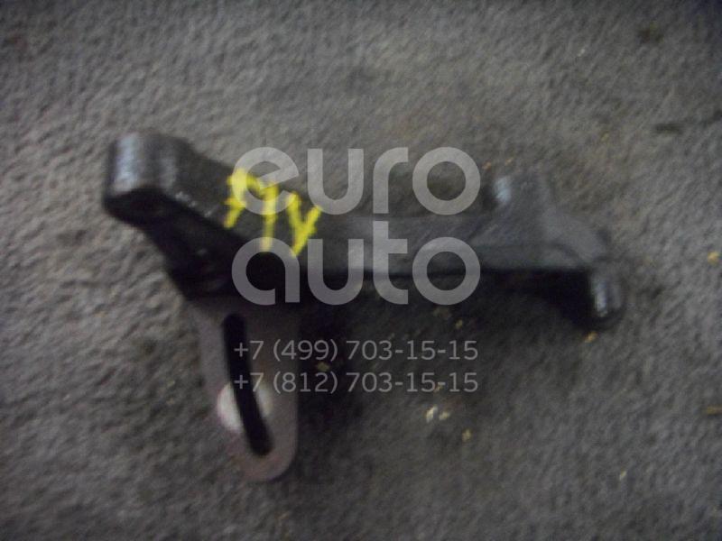 Кронштейн гидроусилителя для Honda HR-V 1999-2005;Civic (EJ, EK Sed+3HB) 1995-2001;Accord VI 1998-2002 - Фото №1