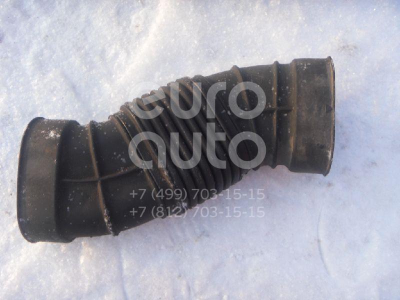 Патрубок воздушного фильтра для Honda HR-V 1999-2005 - Фото №1