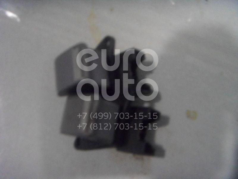 Кнопка стеклоподъемника для Honda HR-V 1999-2005 - Фото №1