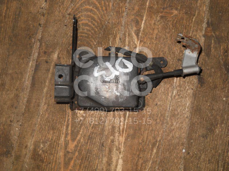 Моторчик привода троса круиз контроля для Honda Accord VI 1998-2002 - Фото №1