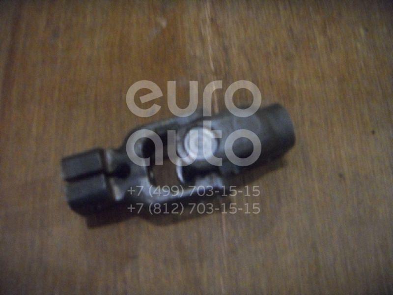 Кардан рулевой для Toyota Avensis II 2003-2008 - Фото №1