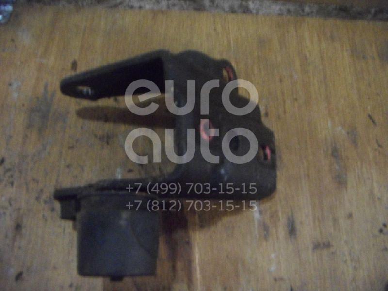 Кронштейн двигателя передний для Toyota Avensis II 2003-2008;CorollaVerso 2004-2009 - Фото №1