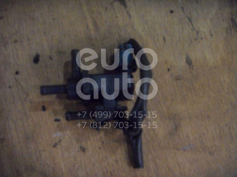 Клапан электромагнитный для Toyota Avensis II 2003-2008;Corolla E12 2001-2006;CorollaVerso 2004-2009 - Фото №1