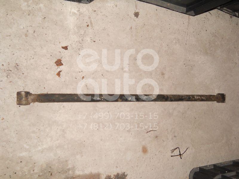 Тяга задняя поперечная для Mitsubishi Pajero/Montero Sport (K9) 1997-2008 - Фото №1
