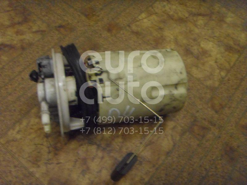 Насос топливный электрический для Toyota Avensis II 2003-2008 - Фото №1
