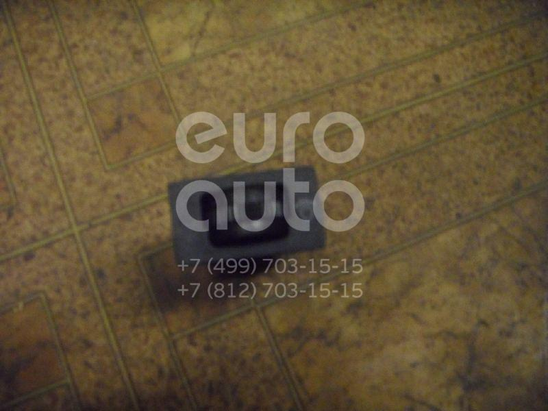 Кнопка корректора фар для Toyota Avensis II 2003-2008 - Фото №1