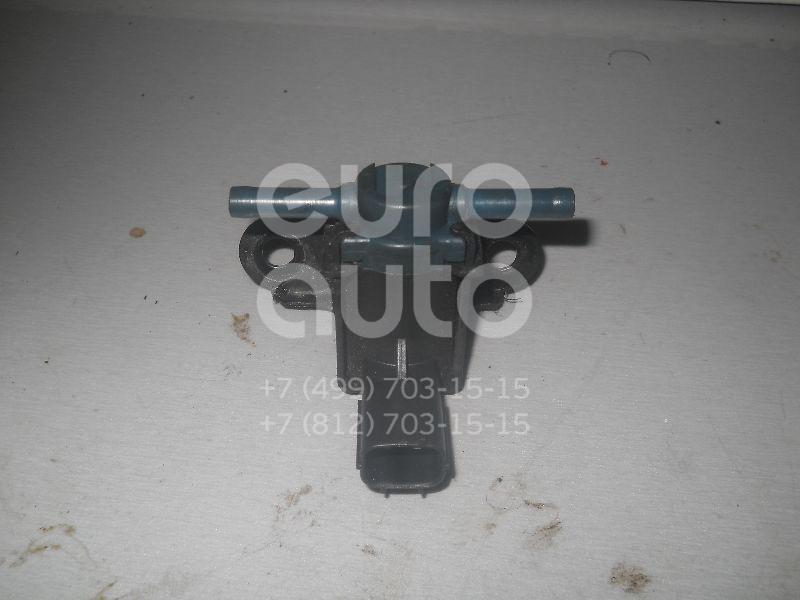 Клапан электромагнитный для Honda Accord VI 1998-2002 - Фото №1