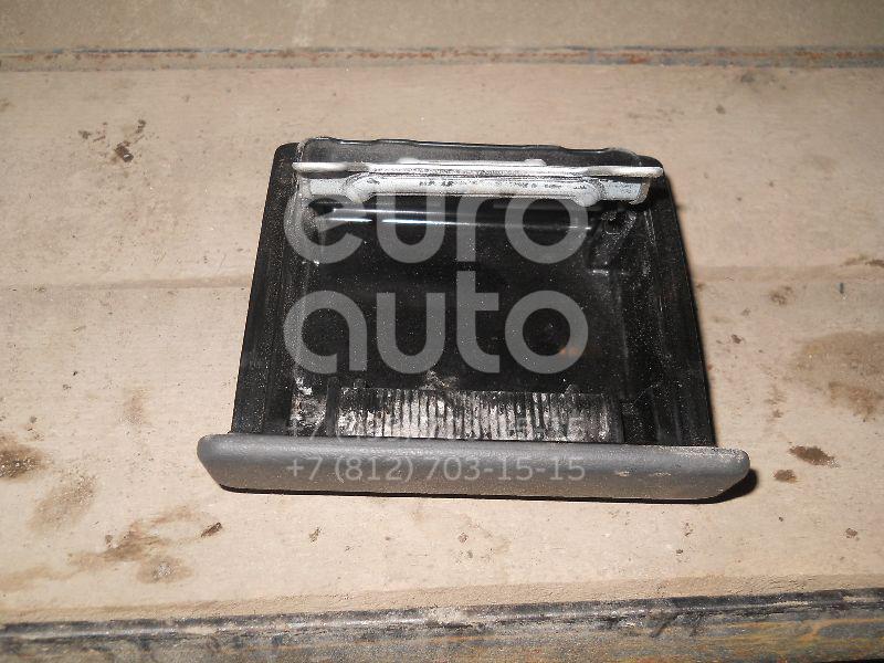 Пепельница передняя для Mitsubishi Pajero/Montero Sport (K9) 1997-2008 - Фото №1