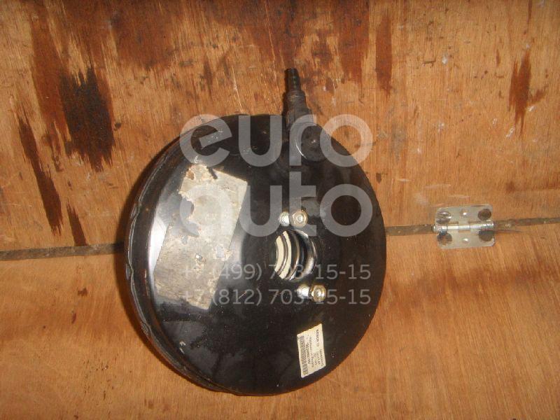 Усилитель тормозов вакуумный для Peugeot 307 2001-2007 - Фото №1