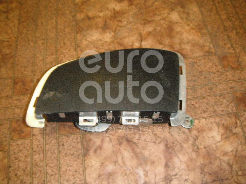 Подушка безопасности боковая (в сиденье) для Peugeot 307 2001-2008 - Фото №1
