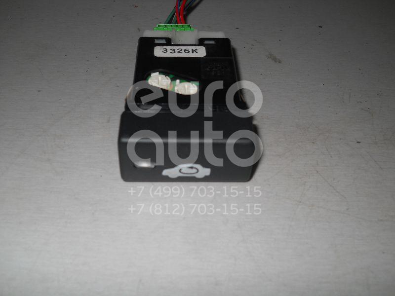 Кнопка многофункциональная для Honda Civic (MA, MB 5HB) 1995-2001 - Фото №1