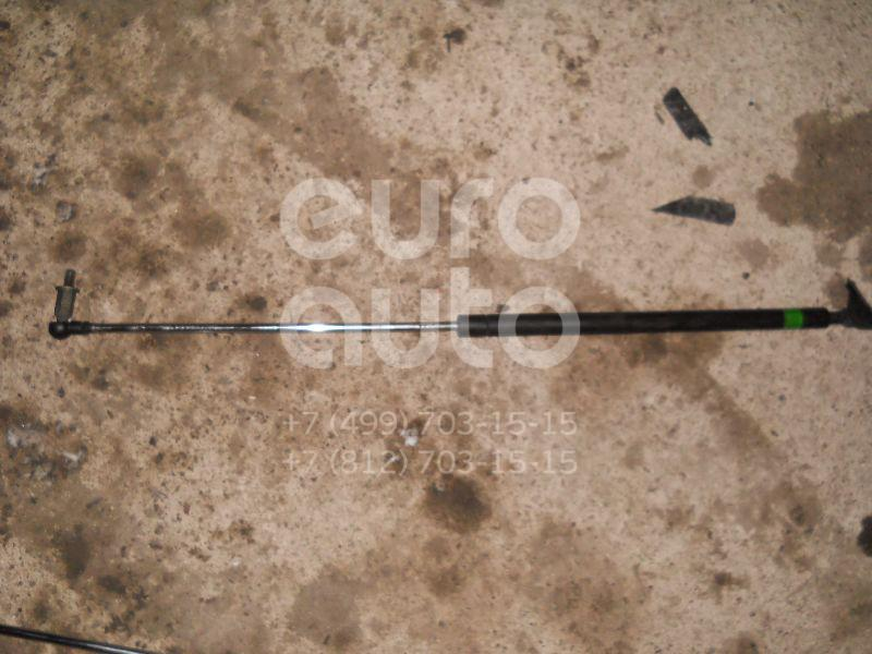 Амортизатор двери багажника для Mitsubishi Lancer (CS/Classic) 2003-2008 - Фото №1