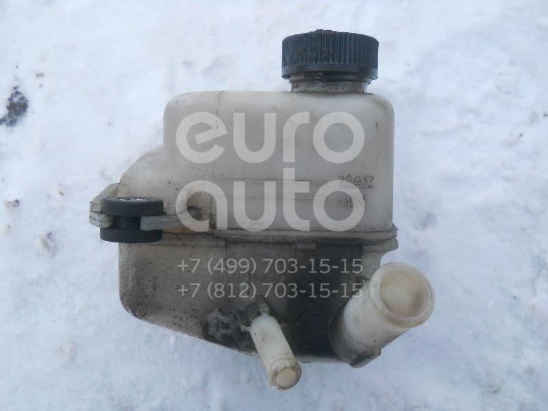 Бачок гидроусилителя для Mazda 323 (BA) 1994-1998 - Фото №1
