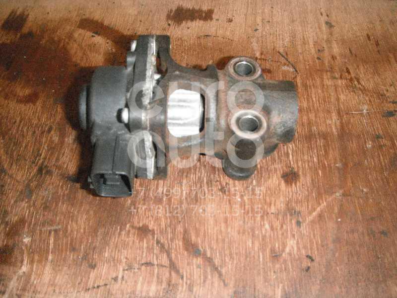 Клапан рециркуляции выхлопных газов для Suzuki Grand Vitara 1998-2005 - Фото №1