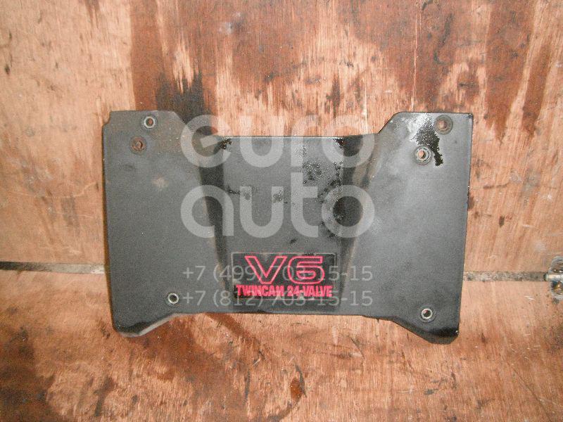 Накладка декоративная для Suzuki Grand Vitara 1998-2005 - Фото №1