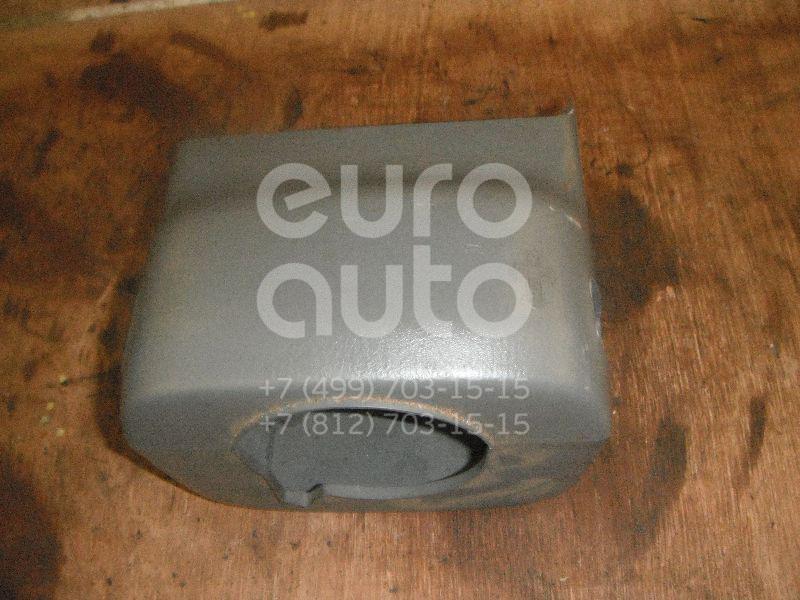 Кожух рулевой колонки для Suzuki Grand Vitara 1998-2005 - Фото №1
