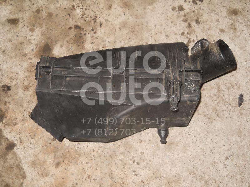 Корпус воздушного фильтра для Ford Mondeo III 2000-2007 - Фото №1