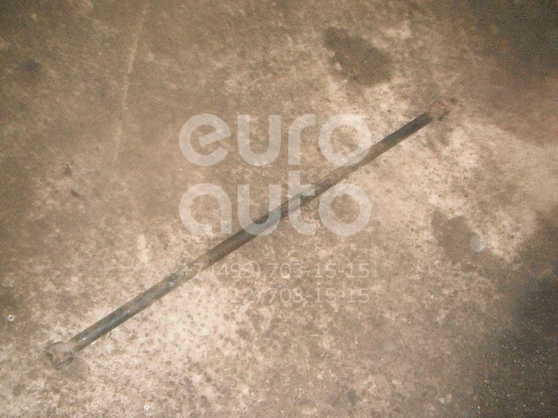 Тяга задняя поперечная для Suzuki Grand Vitara 1998-2005 - Фото №1