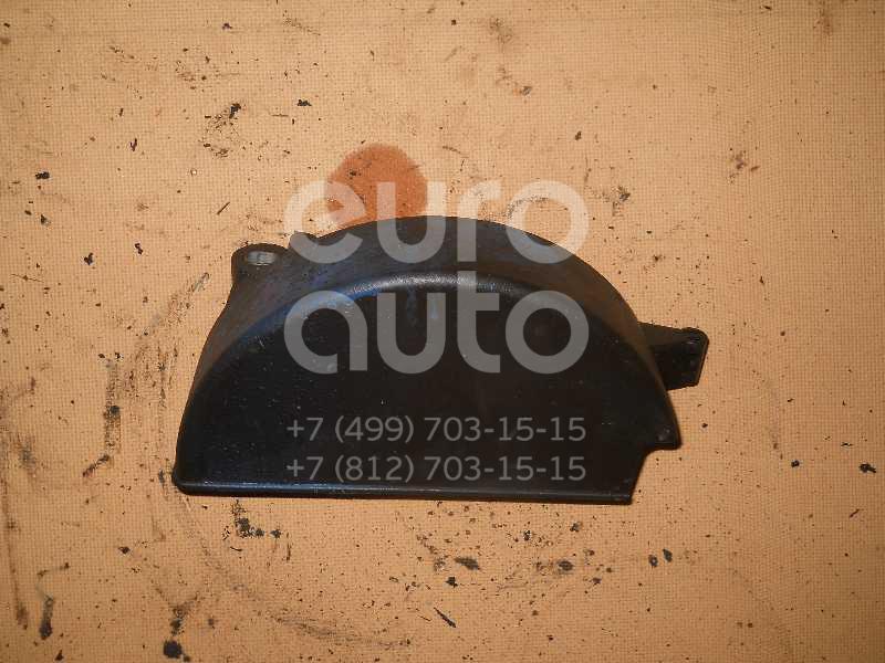Кожух ремня ГРМ для Ford Mondeo III 2000-2007 - Фото №1